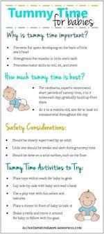 54 Abundant Twin Pregnancy Calendar