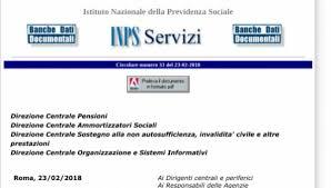 Pensioni anticipate, ultimissime novità oggi 25 febbraio su Fornero, APE e  Q41