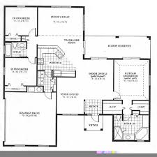Fresh Unique Home Design And Plans Residential House - House plans interior