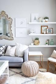 List Of Living Room Furniture Captivating Home Living Room Furniture Design Inspiration