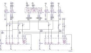 opel wiring diagrams opel wiring diagrams online vauxhall zafira wiring diagram electronic circuit