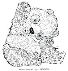 Easy Coloring Pages Free Princess Coloring Page Coloring Pages Easy