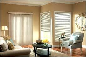 outdoor roll up blinds bamboo blinds outdoor bamboo shades large size of outdoor roll up shades