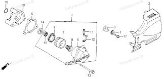 similiar atc es parts keywords 1986 honda 350 fourtrax 4x4 wiring diagram furthermore honda cyclone