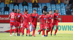 Place in championship 3 of 18. Supersport Vs Sundowns Kick Off Squad News Preview Goal Com