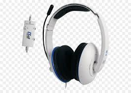 headphones turtle beach ear force p11 microphone audio video game Turtle Beach Wires headphones turtle beach ear force p11 microphone audio video game headphones