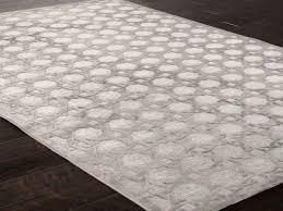 rose tufted rug best gray or light blue rugs images on from grey rug rose tufted rug