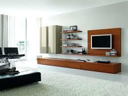 living room tv designs ingenious ideas wall unit units inspiring beautiful living room best on cabinet