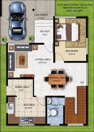 house plans for south facing plots 29 elegant east facing house vastu plans