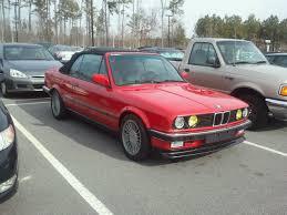 Coupe Series 2002 bmw 325i specs 0 60 : BMW 325i Cabrio ALPINA   E30   Pinterest   BMW, E30 and Cars