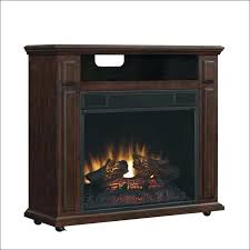 fashionable electric fireplace stone electric fireplace stone mantel