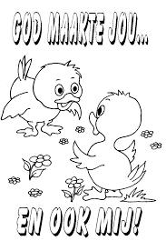 25 Het Beste Met Tekst Kleurplaat Mandala Kleurplaat Voor Kinderen