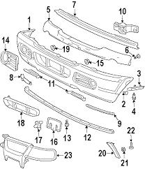 similiar ford explorer body parts diagram keywords 2002 ford explorer parts diagram 2002 ford explorer parts diagram