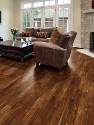 acacia hardwood flooring ideas. Natural Acacia Hardwood Flooring Ideas A