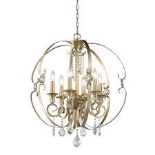 golden lighting chandelier. golden lighting chandelier d