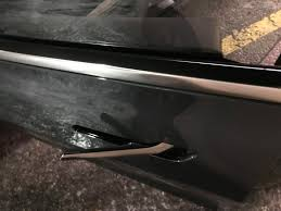 model 3 door handles frozen over night after a car wash during the day ability to pop open doors from the app would alleviate the problem