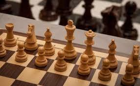 تعريف لعبة الشطرنج images?q=tbn:ANd9GcS