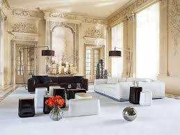 Paris Living Room Decor Parisian Inspired Living Room Best Living Room 2017