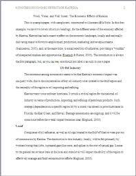 apa formatting essay coaching resume apa formatting essay 00 page2 gif
