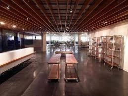 award winning office design. Award Winning Office Interior Design | Bicycle Network Marketing N
