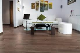 hardwood flooring from creative floors near orlando fl