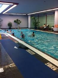 indoor gym pool. Indoor Pool Gym Inspirational Connected To Picture Of Sheraton