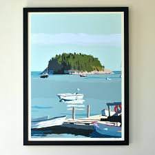 18 24 poster frame ikea 18 24 poster frame hobby lobby 18 24 picture frame ikea i am an island vertical format art print 18 x 24 framed wall poster maine