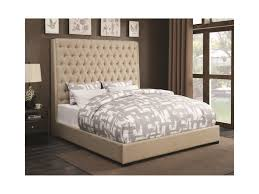 upholstered beds. Wonderful Beds Coaster Upholstered BedsQueen Bed Inside Beds U