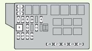 lexus gx wiring diagram wiring diagram posts 1993 lexus sc400 stereo wiring diagram lexus gx470 wiring diagram schematic diagram electronic schematic lexus gx470 audio wiring diagram 2014 lexus rx