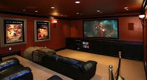15 Great Man Cave Ideas if Youre On a Budget