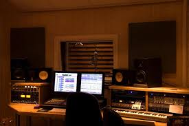 simple and affordable soundproofing tips solrstudio com how to soundproof a home studio shed recording