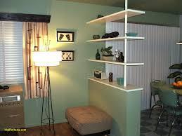 kitchen living room divider idea beautiful half wall ideas