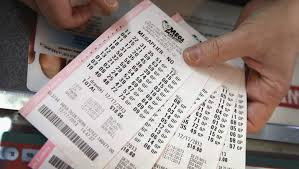 Mega Millions Payout Calculator Charts For After Taxes