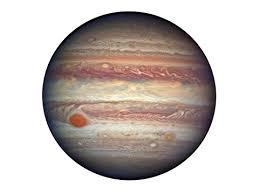 <b>Jupiter</b> | Facts, Information, History & Definition