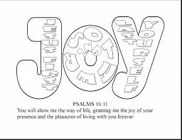 Small Picture terrific fruits of the spirit peace coloring page with fruit of