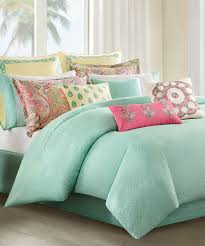 turquoise twin sheet set teal bedding sets king purple and turquoise comforter turquoise white bedding queen size turquoise sheets turquoise
