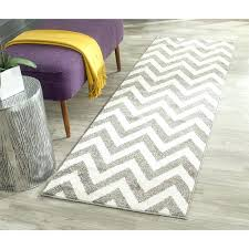 lovely outdoor runner rug or collection dark grey and beige indoor outdoor runner 71 outdoor runner rugs uk