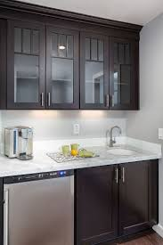 dayton bathroom remodeling. Beautiful Bathroom KitchenDiscount Kitchen Cabinets Dayton Ohio Kitchens By Design Kettering  Oh Remodeling With Bathroom L