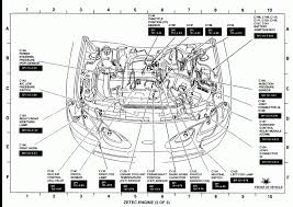 wiring diagram ford focus 2003 wiring diagram 2002 ford focus headlight wiring diagram diagrams and