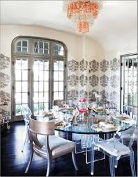rue magazine may 2012 issue photography by laure joliet design by tamara honey in love with this entire room