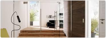office glass door design. Glass Door Office Design A
