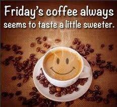 See more ideas about friday coffee, its friday quotes, friday. 1st Friday Coffee Connect Virtual From Ever Studios Lakes Area Chamber Of Commerce Join Our Chamber And Grow Your Business