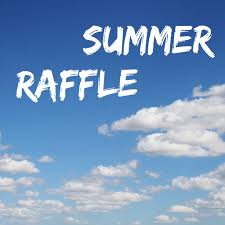grand summer raffle bromley mencap after a successful raffle last year we have decided to bring it back again but this time it s going online to make buying raffle tickets much easier