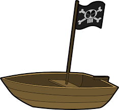 cartoon images of boats.  Images Pirats Boat Clip Art  Vector Online Royalty Free With Cartoon Images Of Boats T