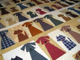 Dog Quilt Patterns Delectable LIFE WITH LYNN My Handmade Dog 'n' Cat Quilt