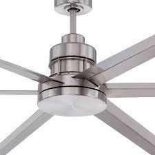 mondo indoor outdoor inch ceiling fan by craftmade ylighting