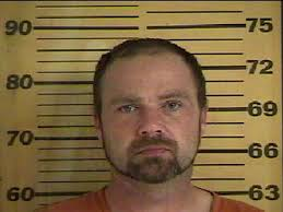 Brock found in bed with 6-year-old, gets 15 years - Southern Standard