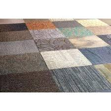 home depot indoor outdoor carpet beautiful indoor outdoor carpet tiles l and stick carpet tile carpet home depot indoor outdoor carpet