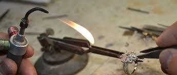 harry s jewelers jewelry repairs