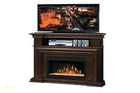 corner fireplace tv stand corner stand combo luxury stand with electric ember bed corner fireplace tv corner fireplace tv stand inch corner electric